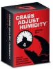 Crabs Adjust Humidity: Volume Four (unofficial expansion for Cards Against Humanity) ?>