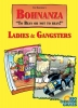 Bohnanza: Ladies & Gangsters ?>