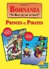 Bohnanza: Princes & Pirates ?>