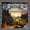Dominion: Adventures ?>