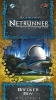Android: Netrunner - Breaker Bay ?>