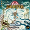 Dungeon Fighter: Stormy Winds ?>