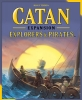Catan: Explorers & Pirates (5th Edition) ?>