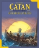 Catan: Explorers & Pirates - 5-6 Player Extension (5th Edition) ?>