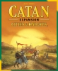 Catan: Cities & Knights (5th Edition) ?>