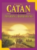 Catan: Traders & Barbarians - 5-6 Player Extension (5th Edition) ?>