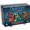 Descent: Journeys in the Dark (Second Edition) - Bonds of the Wild ?>