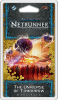 Android: Netrunner - The Universe of Tomorrow ?>