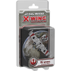 Star Wars: X-Wing Miniature Game - K-wing Expansion Pack ?>