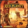 Mission: Red Planet (Second Edition) ?>