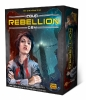 Coup: Rebellion G54 ?>