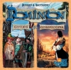 Dominion: Guilds & Cornucopia ?>