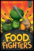 Foodfighters (includes S'Mores Faction) ?>