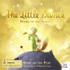 The Little Prince: Rising to the Stars ?>