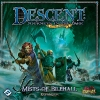 Descent: Journeys in the Dark (Second Edition) – Mists of Bilehall ?>