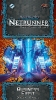 Android: Netrunner – Business First ?>