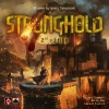 Stronghold (second edition) ?>