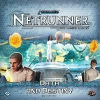 Android: Netrunner – Data and Destiny ?>