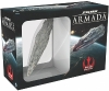 Star Wars: Armada - Home One Expansion Pack ?>