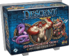Descent: Journeys in the Dark (Second Edition) – Stewards of the Secret ?>