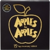 Apples to Apples 15th Appleversary Edition ?>