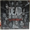 Dead of Winter: The Long Night ?>