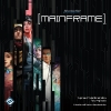 Android: Mainframe ?>