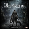 Bloodborne: The Card Game ?>
