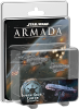 Star Wars: Armada – Imperial Assault Carriers Expansion Pack ?>