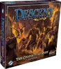Descent: Journeys in the Dark (Second Edition) – The Chains That Rust ?>