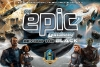 Tiny Epic Galaxies: Beyond the Black ?>