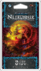 Android: Netrunner – Blood Money ?>