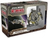 Star Wars: X-Wing Miniatures Game – Shadow Caster Expansion Pack ?>