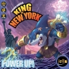 King of New York: Power Up! ?>