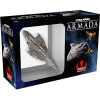 Star Wars: Armada – Liberty Expansion Pack ?>