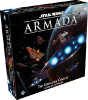 Star Wars: Armada – The Corellian Conflict ?>