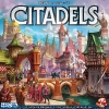 Citadels (2016 edition) ?>