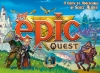 Tiny Epic Quest ?>