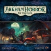Arkham Horror: The Card Game ?>