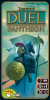 7 Wonders: Duel – Pantheon ?>