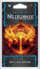 Android: Netrunner – Intervention ?>