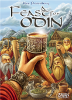 A Feast for Odin ?>