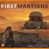 First Martians: Adventures on the Red Planet ?>