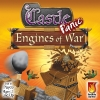 Castle Panic: Engines of War ?>