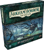Arkham Horror: The Card Game – The Dunwich Legacy ?>