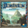 Dominion (Second Edition) ?>