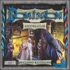 Dominion: Intrigue (Second Edition) ?>