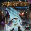 Alchemists: King's Golem ?>