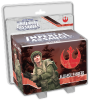 Star Wars: Imperial Assault – Alliance Rangers Ally Pack ?>