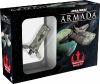 Star Wars: Armada – Phoenix Home Expansion Pack ?>